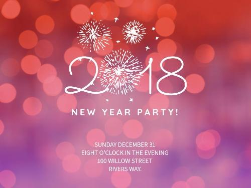 nyi1217s new years party invitation