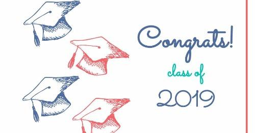 Graduation party invitations announcements design wizard graduation facebook post filmwisefo