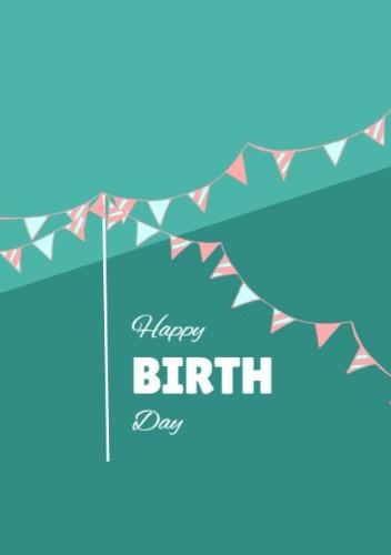 Birthday Party Invitations At Design Wizard Create For Free