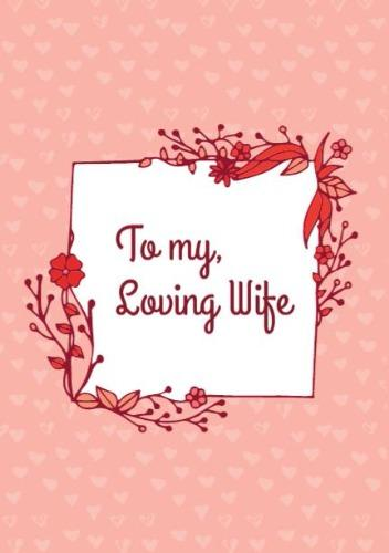Great 55 Valentines Greetings Picture Ideas Ideas - Valentine ...