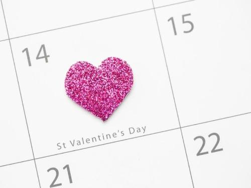 Design & Customize The Perfect Valentines Day Card For Free